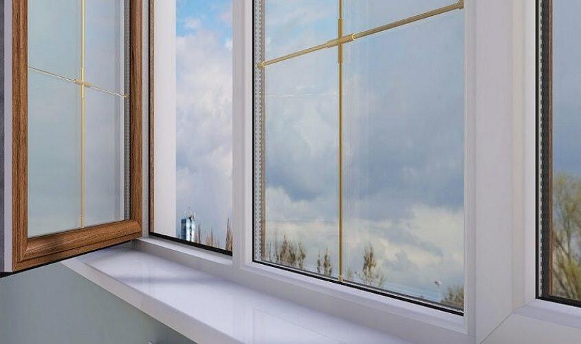 Теплий монтаж вікон - важливий етап для підвищення енергоефективності.