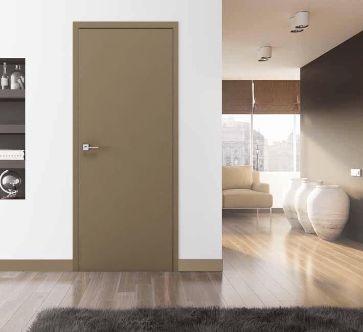 Как выбрать раздвижные системы для межкомнатных дверей